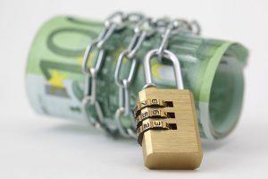 10 Tipps für den Privatverkauf Ihrer Immobilie