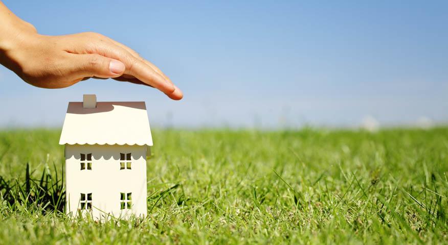 Was macht eine Immobilie wertvoll - Den Wert der Immobilie steigern